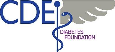 Diabetes-Foundation